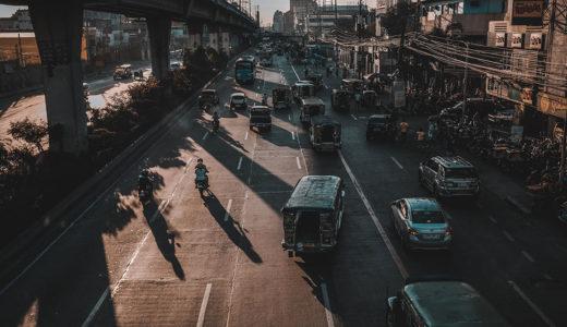 地震が多い国世界第5位・フィリピン!セブ島で倒壊・津波の可能性は?